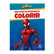 meu-livro-de-atividades-colorir-homem-aranha-conteudo