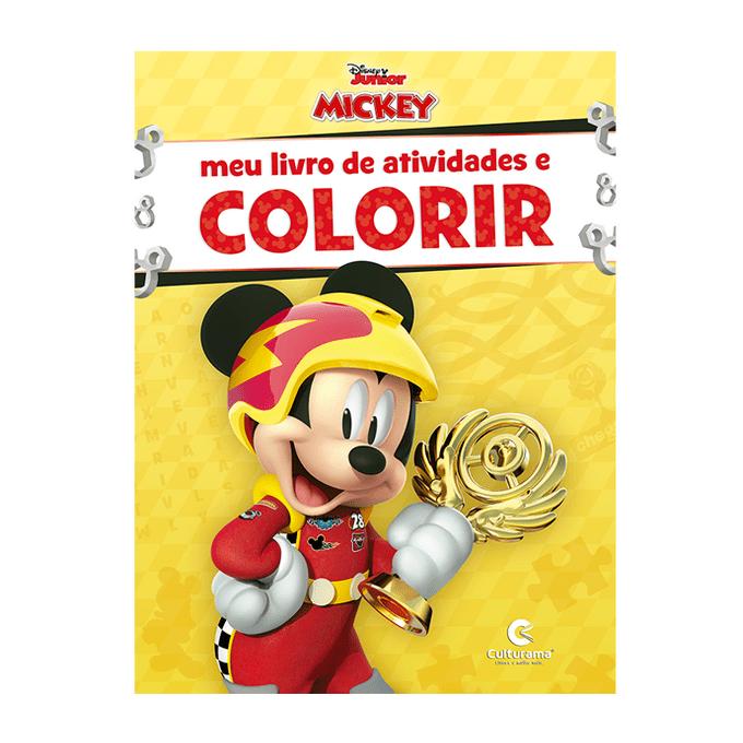 meu-livro-de-atividades-colorir-mickey-conteudo