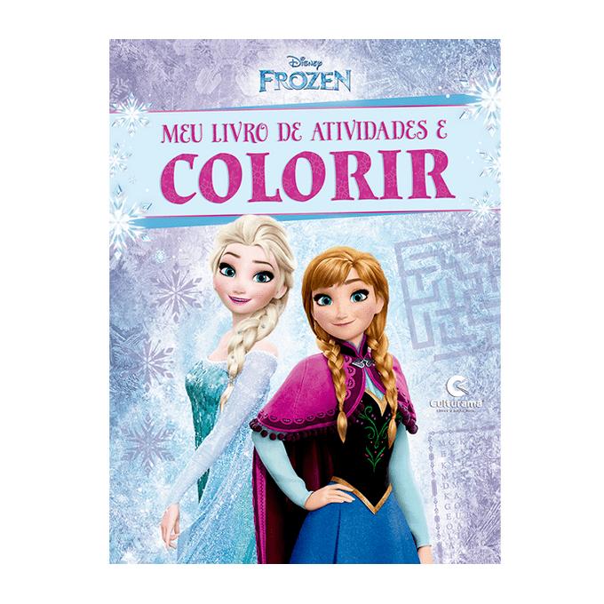 meu-livro-de-atividades-colorir-frozen-conteudo
