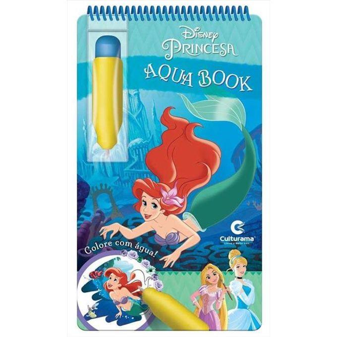 livro-aqua-book-princesas-conteudo