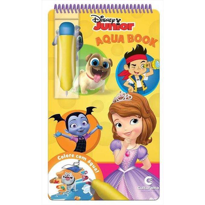livro-aqua-book-disney-junior-conteudo