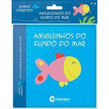 livro-banho-amiguinhos-do-mar-embalagem