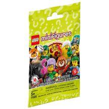 lego-mini-figuras-71025-embalagem