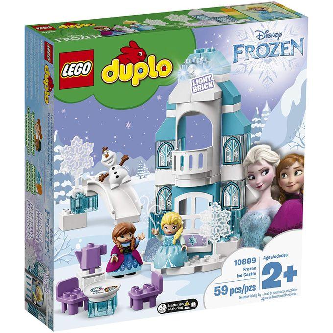 lego-duplo-10899-embalagem
