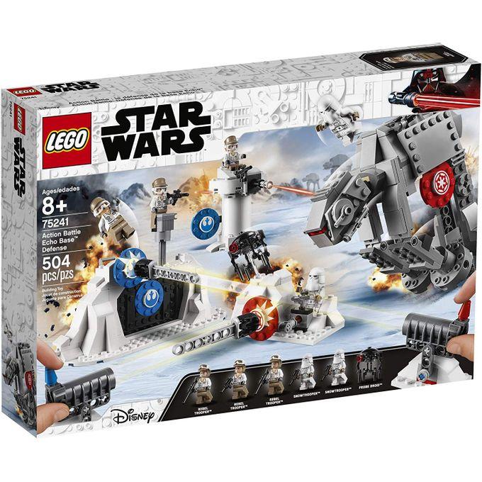 lego-star-wars-75241-embalagem