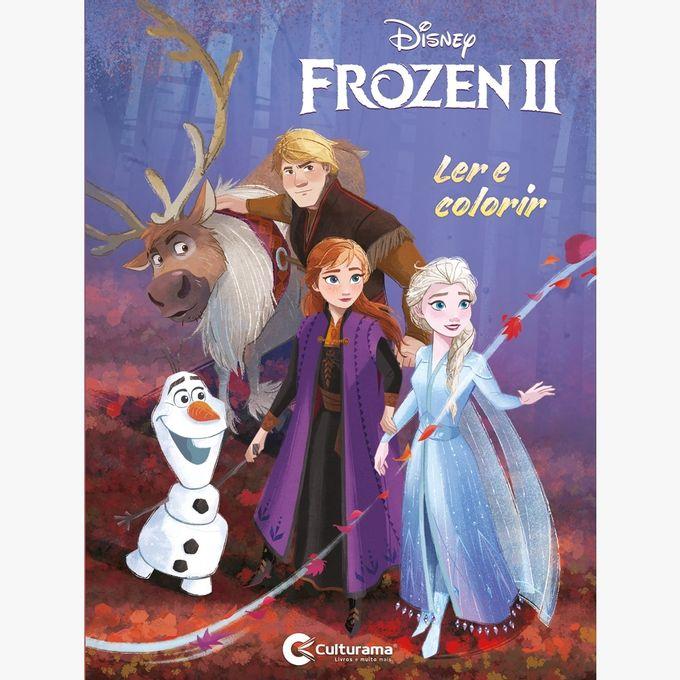 livro-ler-e-colorir-frozen-2-conteudo