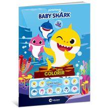 livro-ler-e-colorir-baby-shark-conteudo
