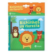 livro-de-pano-floresta-embalagem