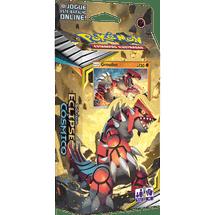 pokemon-starter-deck-altitude-embalagem