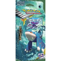 pokemon-starter-deck-profundezas-embalagem