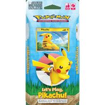pokemon-lets-play-pikachu-embalagem
