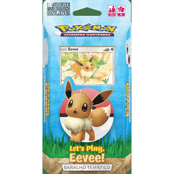 pokemon-lets-play-eevee-embalagem