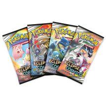 pokemon-blister-unitario-embalagem