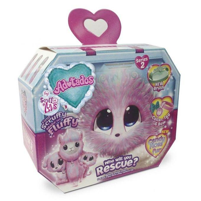adotados-candy-floss-embalagem