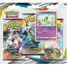 pokemon-blister-triplo-celebi-embalagem