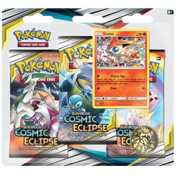 pokemon-blister-triplo-victini-embalagem