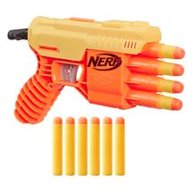 nerf-alpha-strike-e7570-conteudo