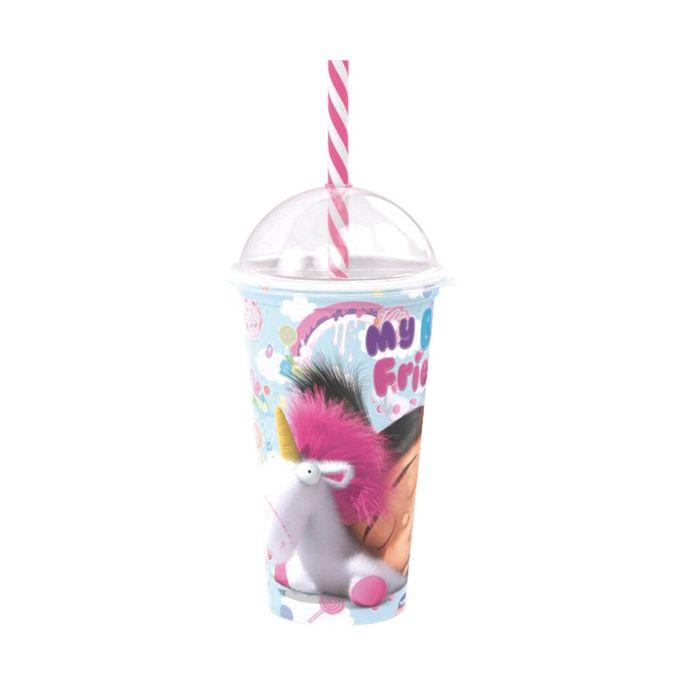 copo-shake-minions-unicornio-conteudo
