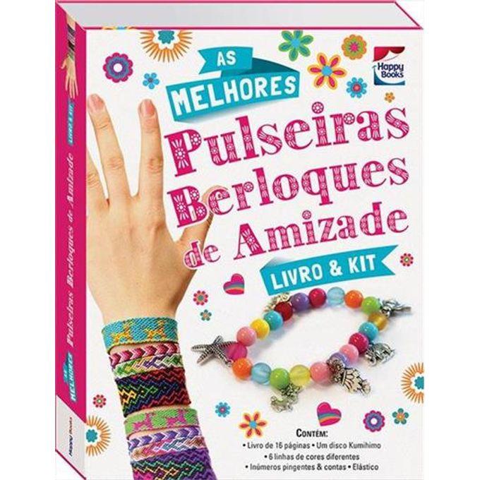 livro-e-kit-pulseiras-embalagem
