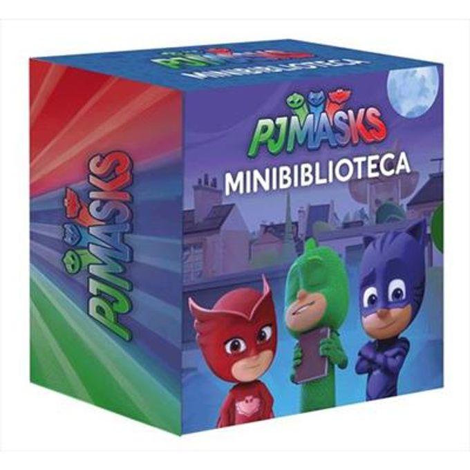 livro-pj-masks-com-6-livros-embalagem