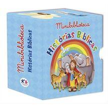 livro-historias-biblicas-com-6-livros-embalagem
