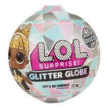 lol-glitter-globe-embalagem