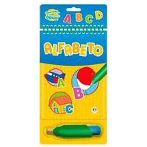 livro-colorindo-com-agua-alfabeto-conteudo