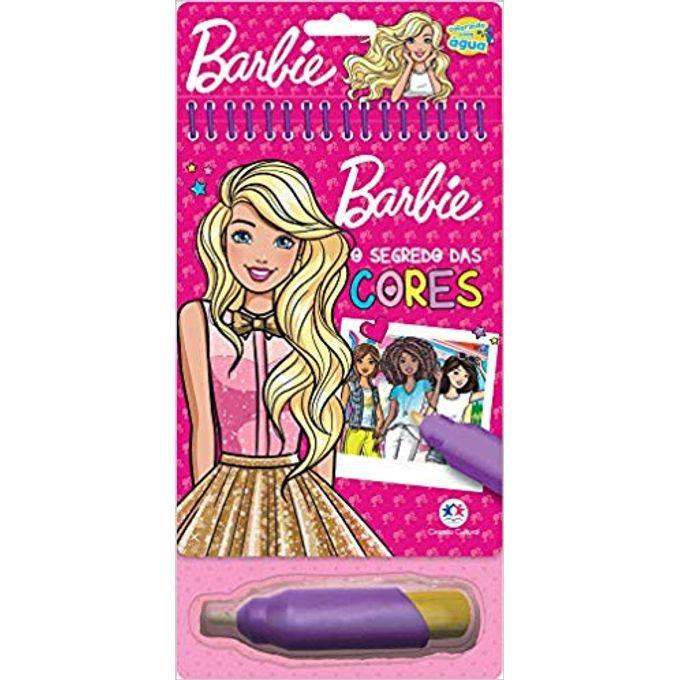 livro-colorindo-com-agua-barbie-conteudo
