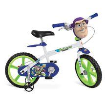 bicicleta-aro-14-buzz-conteudo