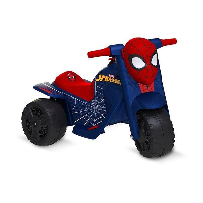 moto-homem-aranha-eletrica-conteudo