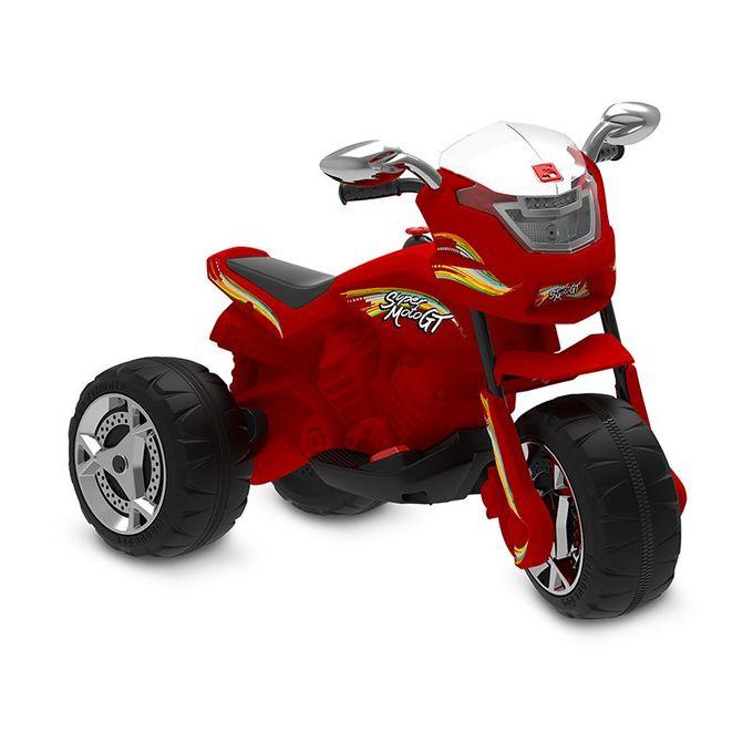 super-moto-gt-vermelha-eletrica-conteudo