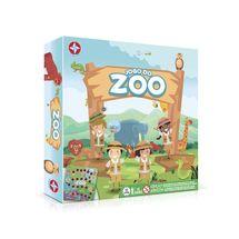 jogo-do-zoo-estrela-embalagem