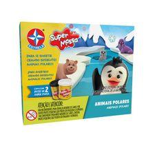 super-massa-animais-polares-embalagem