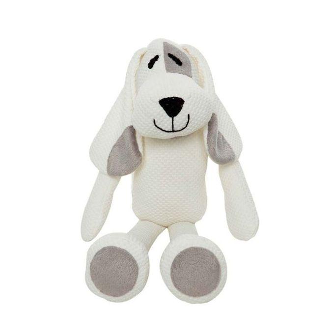 doggy-estrela-baby-conteudo