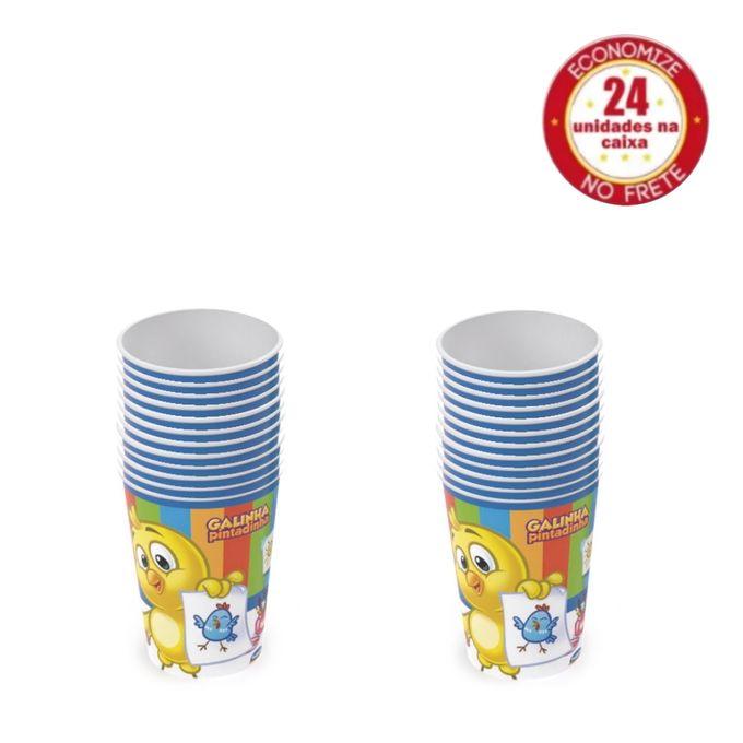 kit-copo-galinha-320ml-conteudo