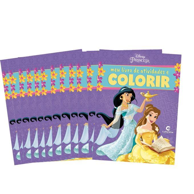 kit-com-12-livro-atividades-princesas-conteudo