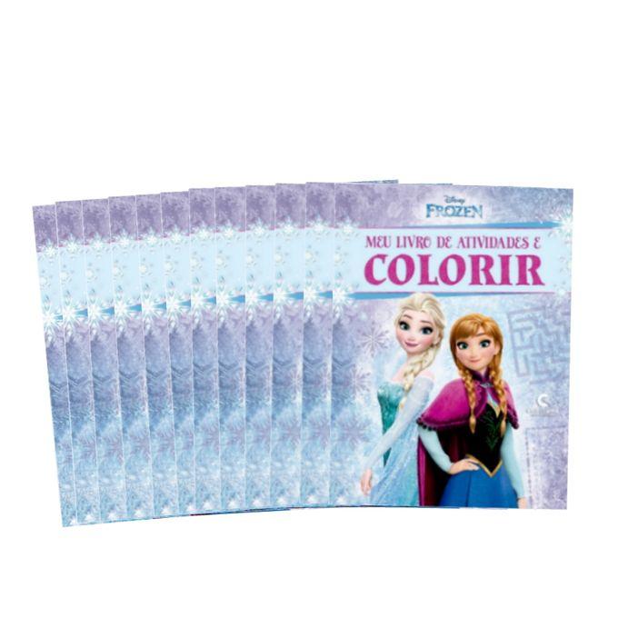 kit-com-12-livro-atividades-frozen-conteudo