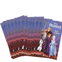 kit-com-12-livro-ler-e-colorir-frozen-2-conteudo