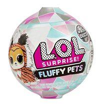 lol-fluffy-pets-embalagem