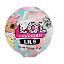 lol-lils-sisters-embalagem
