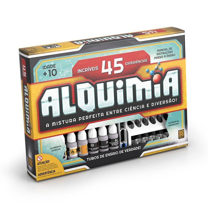 alquimia-45-experiencias-embalagem