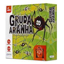 jogo-gruda-aranha-embalagem