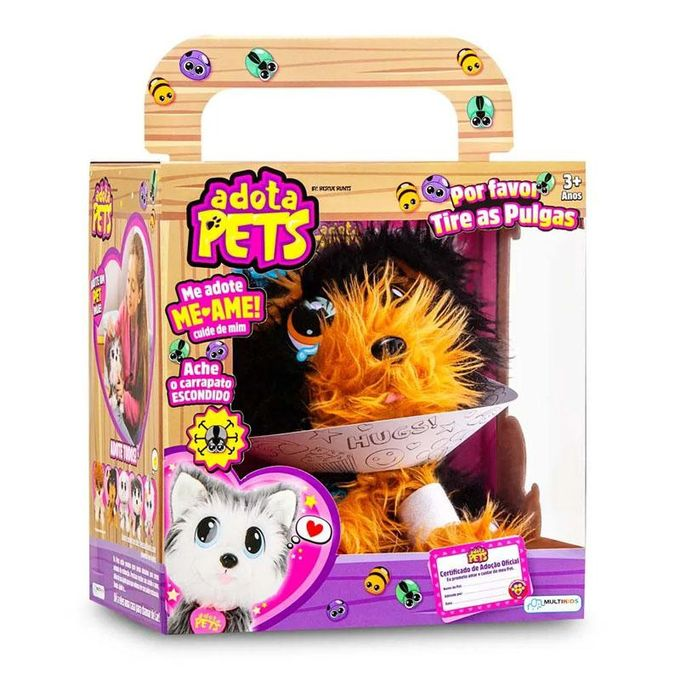adota-pets-cookie-embalagem
