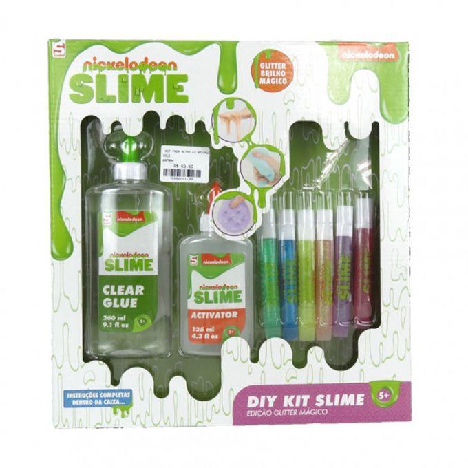 kit-slime-grande-37894-embalagem