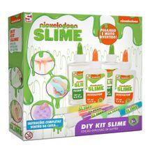 kit-slime-39082-embalagem