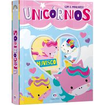 livro-unicornios-com-6-embalagem