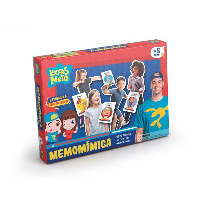 jogo-memomimica-luccas-neto-embalagem