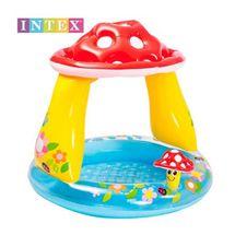 piscina-inflavel-cogumelo-conteudo