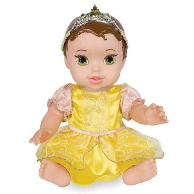 bela-baby-mimo-conteudo