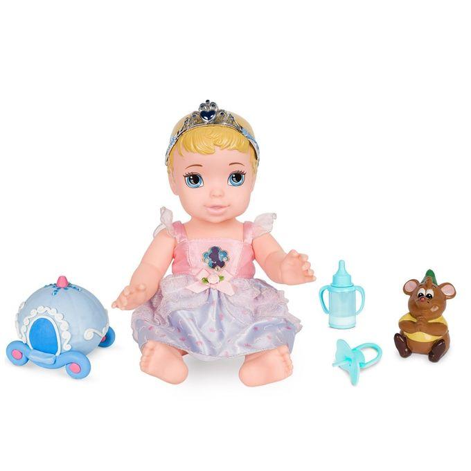 cinderela-baby-com-acessorios-mimo-conteudo
